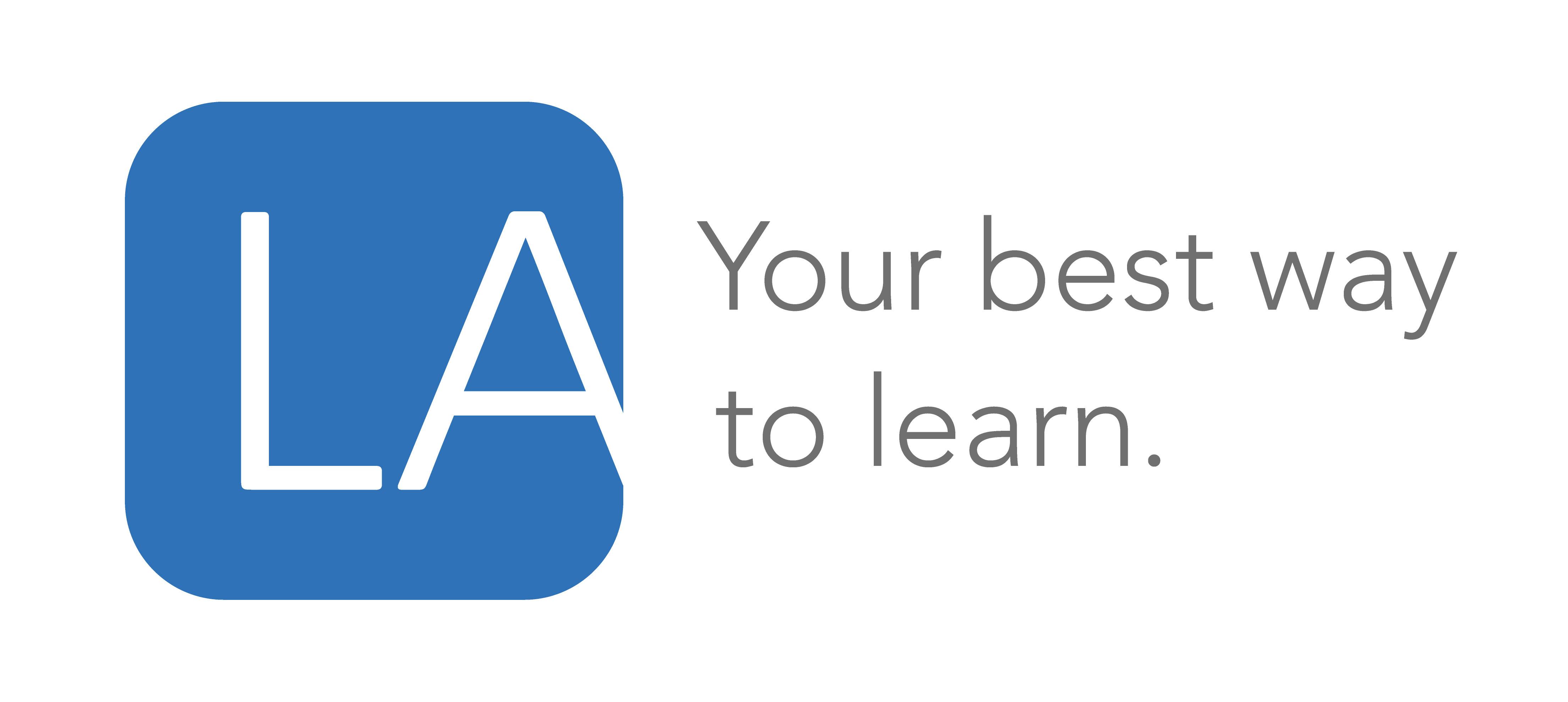 1.Language academy